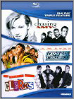 Chasing Amy/Jay and Silent Bob Stirke Back/Clerks [3 Discs] [Blu-ray] - Widescreen AC3 Dolby Dts - Blu-ray Disc