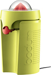 Bodum - Bistro Electric Juicer - Lime Green