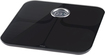 Fitbit Aria Wi-Fi Smart Scale - FREE Shipping