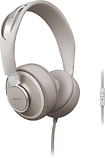 Philips - CitiScape Collection Downtown Over-the-Ear Headphones