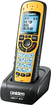Uniden - 19GHz Cordless Expansion Handset for Select Uniden Expandable Phone Systems