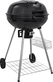 Char-Broil - Kettle Charcoal Grill - Black