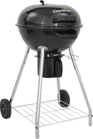 Char-Broil - Charcoal Kettle Grill