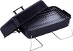 Char-Broil - Tabletop Charcoal Grill