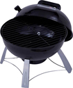 Char-Broil - Tabletop Kettle Charcoal Grill