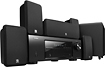 Denon - 5.1-Ch. Home Theater System