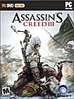 Assassin's Creed III - Windows