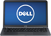 Dell 13.3&#34 XPS Ultrabook Laptop - 4GB Memory - 128GB Solid State Drive - Silver Anodized Aluminum