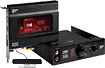 Creative - Sound Blaster Recon3D Fatal1ty Champion Sound Card