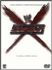 WWE: Raw Tenth Anniversary -