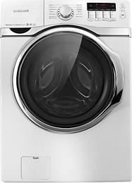 BestBuy - Samsung Steam Washer and Dryer on sale - $704.99 each