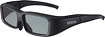 Epson - Active Shutter 3D Glasses