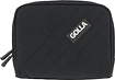 Golla - Gear L Case for Most 5