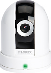 Lorex - LIVE Sense PT Wireless Surveillance Camera for Lorex LW2451 Monitoring Systems
