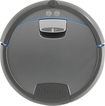 iRobot - Scooba 390 Vacuum Cleaning Robot - Gray