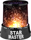 Trademark Games - Star Master Projector Light