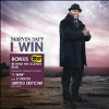 I Win [Best Buy Exclusive] [CD & DVD] - CD