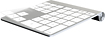 Mobee - Magic Numpad Kit for Apple Magic Trackpad
