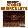 The Stoned Immaculate [PA] - CD