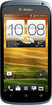 HTC - One S 4G Mobile Phone - Black (T-Mobile)