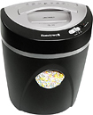 Honeywell - Microcut Paper Shredder