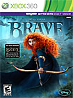 Disney/Pixar Brave: The Video Game - Xbox 360