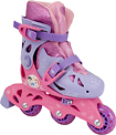 Bravo Sports - Disney Princess Convertible Skates