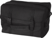 On Stage 6 Space Microphone Bag Black