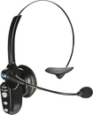Vxi - BlueParrott B250-XT+ Bluetooth Headset