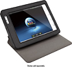 ViewSonic Carrying Case for ViewSonic ViewPad 7e Tablets Black
