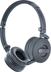 TekNmotion - Airhead 1000 Wireless Headphones for Windows and Macintosh