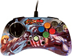 Mad Catz - Street Fighter X Tekken FightPad for Xbox 360 - Ryu/Ken vs Kazuya/Nina