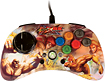 Mad Catz - Street Fighter X Tekken FightPad for Xbox 360 - Sagat vs Hwoarang