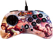 Mad Catz - Street Fighter X Tekken FightPad for PlayStation 3 - Chun-li vs Julia