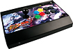 Mad Catz - Street Fighter X Tekken Arcade Fightstick Pro CROSS for Xbox 360
