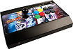 Mad Catz - Street Fighter X Tekken Arcade Fightstick Pro LINE for Xbox 360