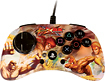 Mad Catz - Street Fighter X Tekken FightPad for PlayStation 3 - Sagat vs Hwoarang