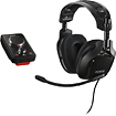 Astro Gaming - A40 Audio System for Windows, PlayStation 3 and Xbox 360 - Black