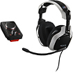 Astro Gaming - A40 Audio System for Windows, PlayStation 3 and Xbox 360 - White