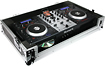 Numark - Hard Case for Numark MIXDECK DJ Systems