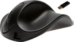 Prestige - Handshoe Wireless Mouse - Black