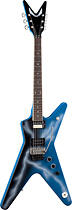 Dean - Dimebag Cowboys From Hell 6-String Full-Size Electric Guitar