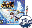 Kid Icarus: Uprising - PRE-OWNED - Nintendo 3DS