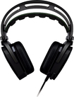 Razer - Tiamat 71 Elite Analog Gaming Headset