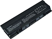 Laptop Battery Pros - Lithium-Ion Battery for Dell Inspiron 1520 Laptops