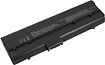 Laptop Battery Pros - Lithium-Ion Battery for Dell 630M and 640M Laptops