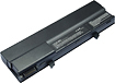 Laptop Battery Pros - Lithium-Ion Battery for Dell XPS M1210 Laptops