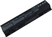 Laptop Battery Pros - Lithium-Ion Battery for Dell Studio 1535 Laptops