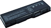Laptop Battery Pros - Lithium-Ion Battery for Dell 6000 Laptops