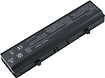 Laptop Battery Pros - Lithium-Ion Battery for Dell Inspiron 1525 Laptops